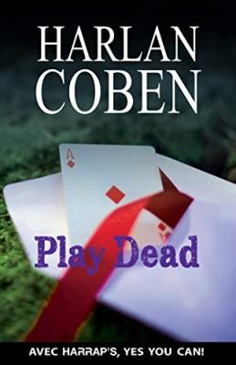 """Afficher """"Play dead"""""""
