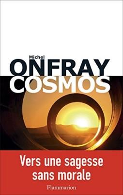 """Afficher """"Brève encyclopédie du monde n° 1 Cosmos, T. 01"""""""