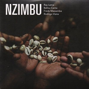 "Afficher ""Nzimbu (12 titres)"""