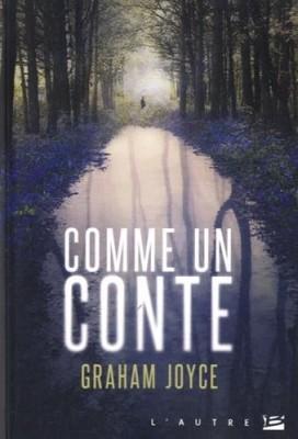 """Afficher """"Comme un conte"""""""