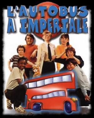 """Afficher """"L' Autobus à impériale"""""""