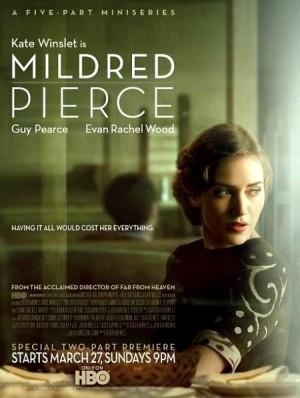 vignette de 'Mildred Pierce, mini-série (Todd Haynes)'