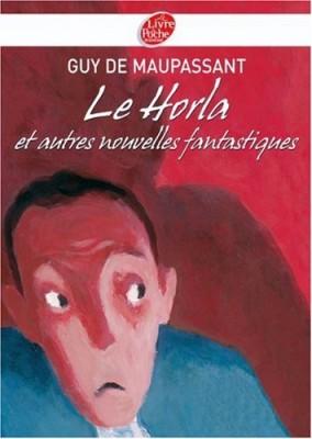 "Afficher ""Le Horla"""