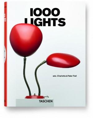"Afficher ""1000 Lights"""