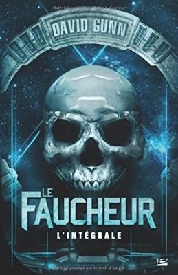 """Afficher """"Le faucheur"""""""