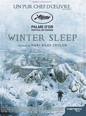 """Afficher """"Winter Sleep"""""""