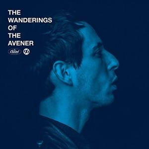 vignette de 'The wanderings of The Avener (Avener, The.)'