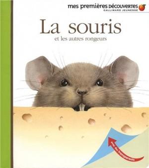 """Afficher """"La souris et les autres rongeurs"""""""