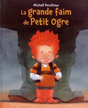 """Afficher """"La grande faim de petit ogre"""""""