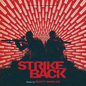 """Afficher """"Strike back"""""""