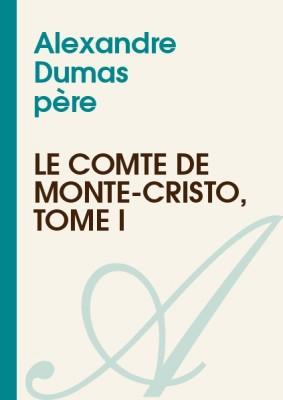 """Afficher """"Comte de Monte Cristo (Le)"""""""