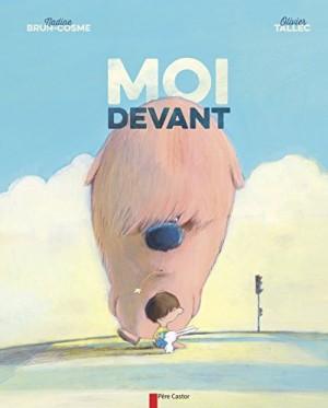"Afficher ""Moi devant"""