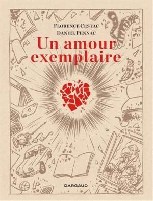 """Afficher """"Un amour exemplaire"""""""