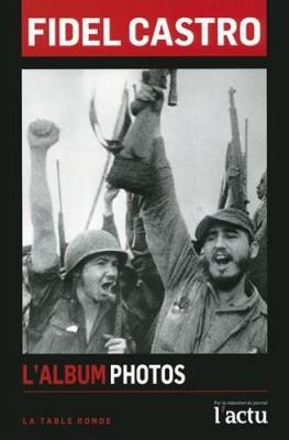 "Afficher ""Fidel Castro"""