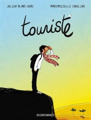 """Afficher """"Touriste"""""""