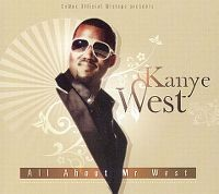 "Afficher ""All about Mr West"""