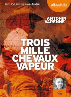 """Afficher """"Trois mille chevaux-vapeur"""""""