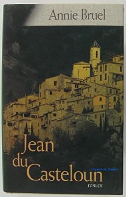 """Afficher """"Jean du Casteloun"""""""