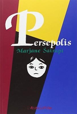 "Afficher ""Ciboulette n° 53 Persepolis"""