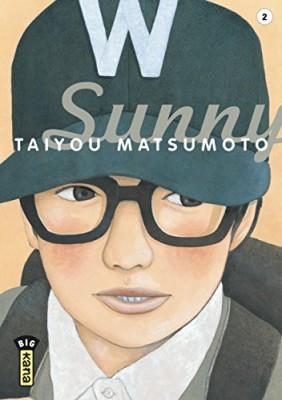 "Afficher ""Sunny n° 2"""
