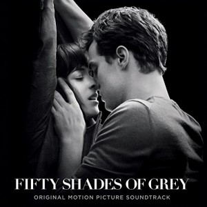 """Afficher """"Fifty shades of grey"""""""