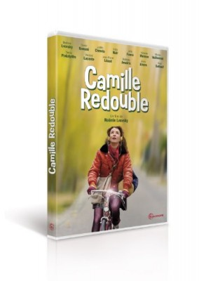 "Afficher ""Camille redouble"""