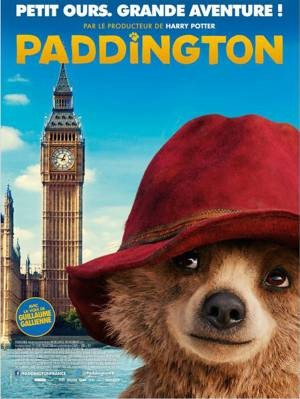 "Afficher ""Paddington"""
