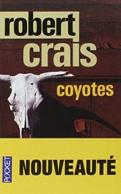 "Afficher ""Coyotes"""