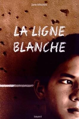 """Afficher """"La ligne blanche"""""""