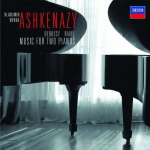 """Afficher """"Musique pour deux pianos"""""""