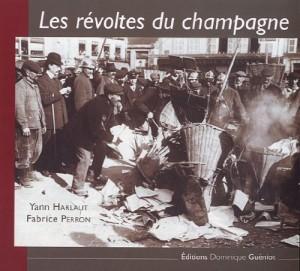 """Afficher """"Les révoltes du champagne"""""""