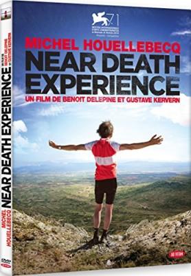 "Afficher ""Near Death Experience"""