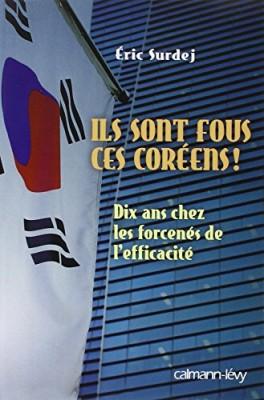 """Afficher """"Major tricolore (Le)"""""""