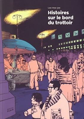 """Afficher """"Histoires sur le bord du trottoir"""""""
