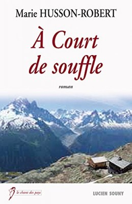 "Afficher ""A court de souffle"""