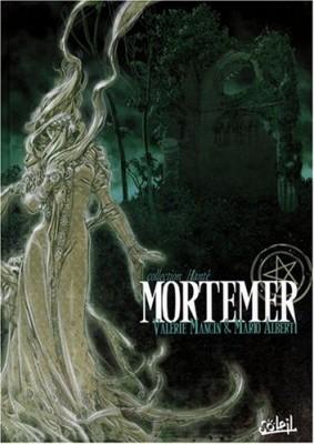 """Afficher """"Mortemer"""""""