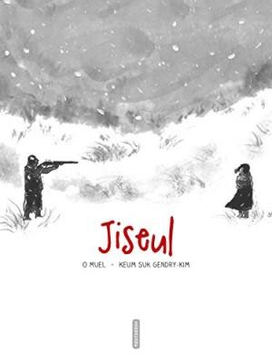 vignette de 'Jiseul (Muel O)'