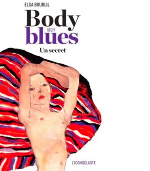 "Afficher ""Body blues"""