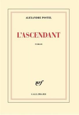 """Afficher """"L'ascendant"""""""