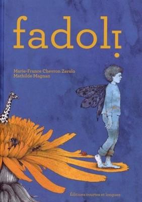 """Afficher """"Fadoli"""""""