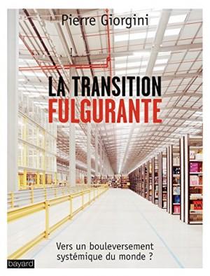 """Afficher """"La transition fulgurante"""""""