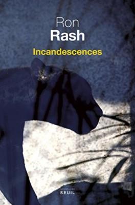 """Afficher """"Incandescences"""""""