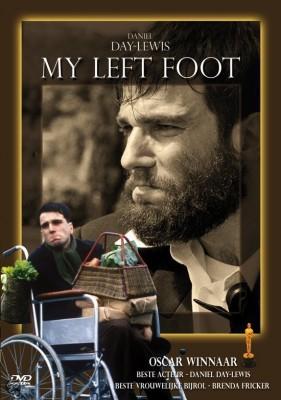 "Afficher ""My left foot"""