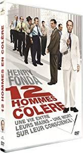 """Afficher """"12 hommes en colère"""""""