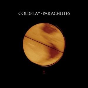 """Afficher """"Parachutes"""""""
