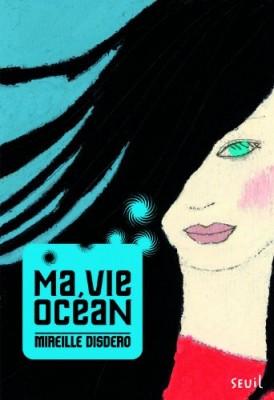 """Afficher """"Ma vie océan"""""""