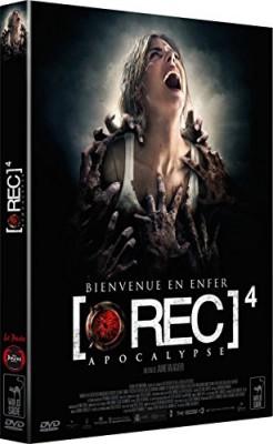 "Afficher ""Rec REC 4 - Apocalypse"""