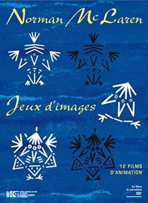 """Afficher """"Jeux d'images"""""""