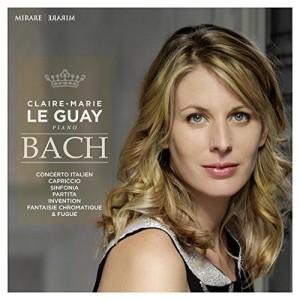 "Afficher ""Bach"""