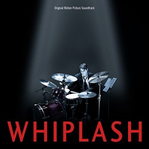 "Afficher ""Whiplash"""